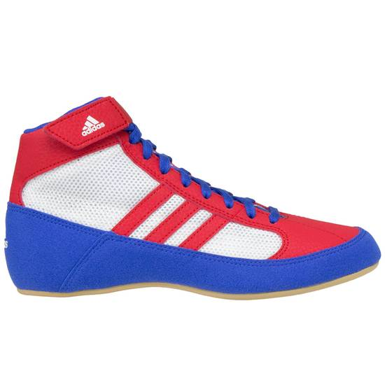 official photos 6fc8a 9dff8 Adidas HVC 2 Adult