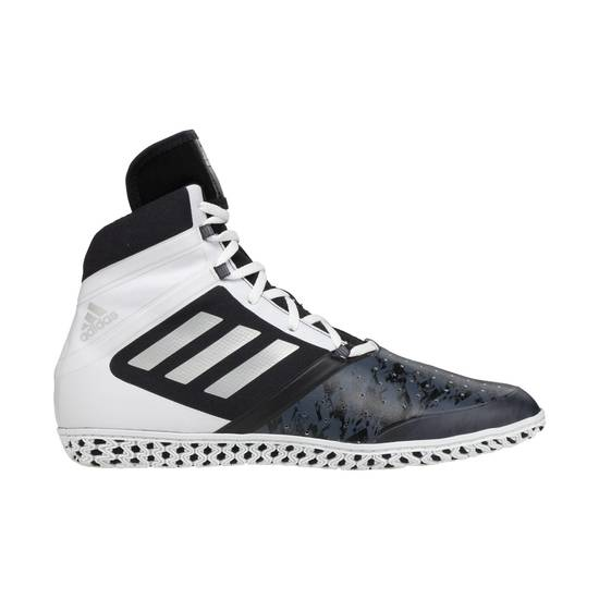 0ca5f60257fb Adidas Impact Shoes