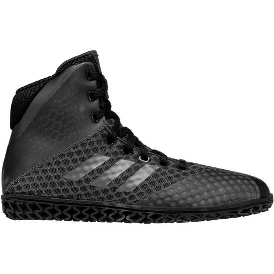 2356436b248 Adidas Mat Wizard 4 Youth Shoes