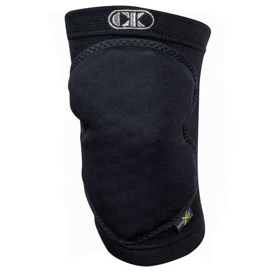 Cliff Keen Xtreme Impact Kneepad