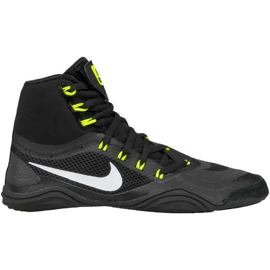 0b6d2fb1dd06 Nike Hypersweep Shoes