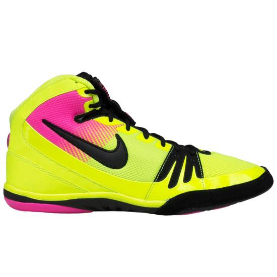 new concept 58179 ff6d7 Nike Freek Unlimited