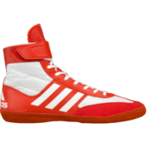 Adidas Combat Speed 5  red white red main