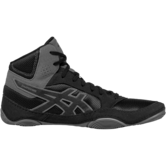 ASICS Snapdown 2 Black Grey  black black dark-grey main