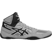 ASICS Snapdown 2 Grey Black  dark-grey black white main