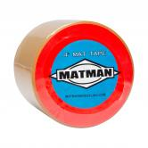 Matman 4 inch Mat Tape (Pound,1 Roll)  main