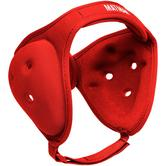 Matman Ear Guard  red main